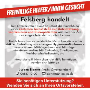NH_Felsberg