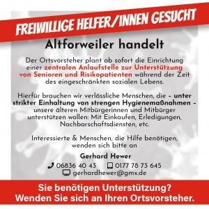 NH_Altforweiler