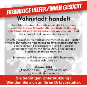 NH_Wohnstadt
